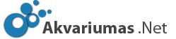 akvariumas.net